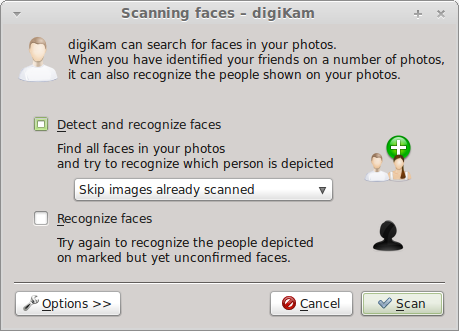 Digikam scanfaces.png