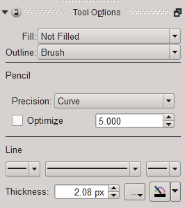 Freehand Path Drawing Tool.PNG