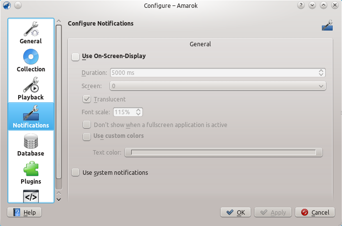 File:New amarok configuration options notifications edit.png