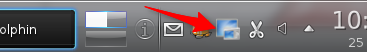 File:Kaption tray icon.png