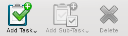 Plan dependencyeditor toolbar.png