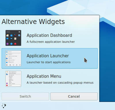 LauncherAlternatives.png