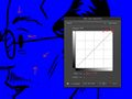 Krita-coloradjustment-03.jpg