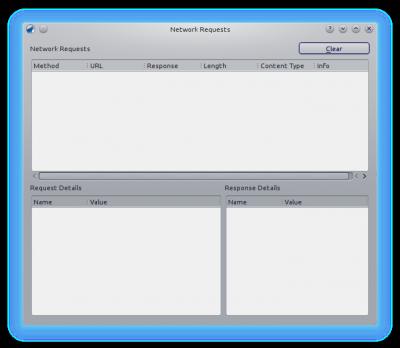 Amarok2.7NetworkRequestsViewer.png