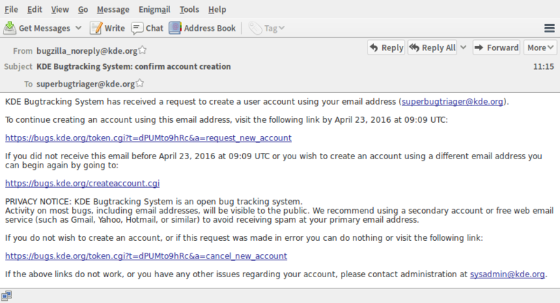 Kdenlive bug triaging - confirm email.png