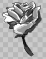 Krita basic channel rose.png