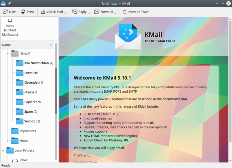 File:Kmail welcome.png