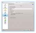 Amarok 2.8 ConfigurationDialogNotifications.png