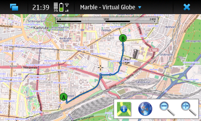 MarbleMaemo-RouteOverview.png
