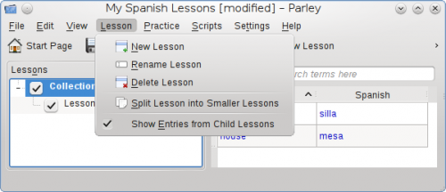 Parley new lesson1.png