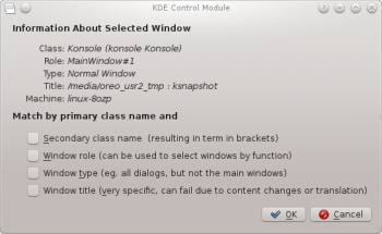 Kwin-detect-window.png