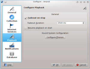 Settings-playback-amarok.png