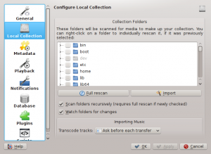 AmarokConfigurationDialogLocalCollection2.7.png