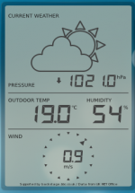 Lcd-weather.png