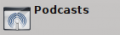 Amarokhome-podcasts.png