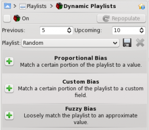 Dynamic playlist.png