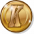 KmymoneyIcon.png