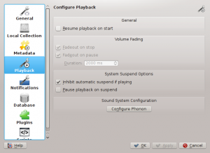 AmarokConfigurationDialog2.7Playback.png