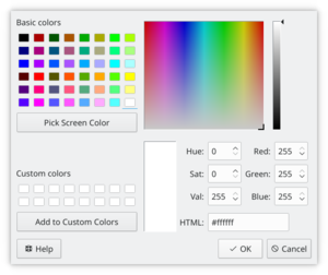 KColorChooser-screenshot.png