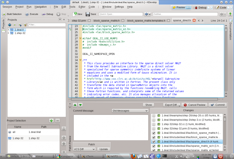 File:Kdevelop-8.png