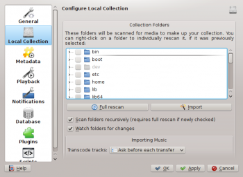 Amarok2.4.1ConfigureDialogCollection.png