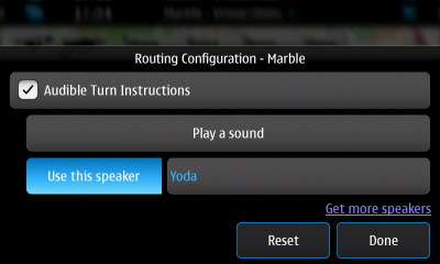 MarbleMaemo-RoutingConfigure2.png