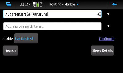 MarbleMaemo-RoutingSearchTerm.png