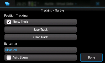 400px-MarbleMaemo-Tracking03-TrackingDialog.png