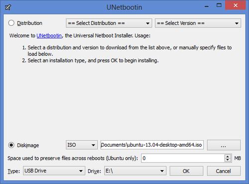Kubuntu/Installation - KDE UserBase Wiki
