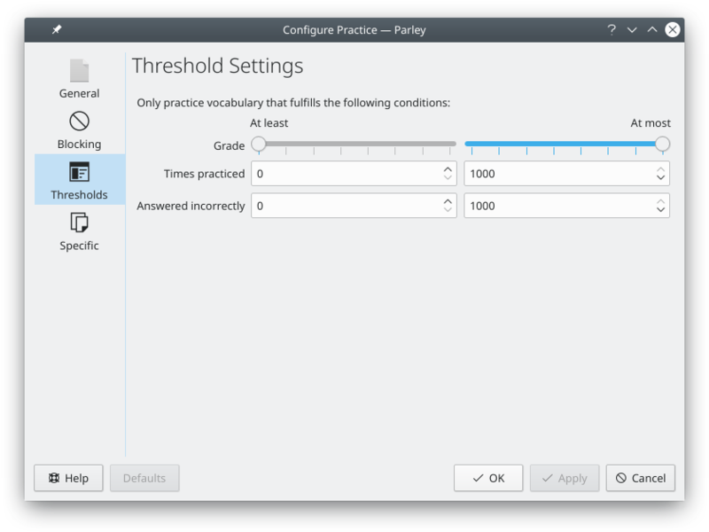 File:Parley configure thresholds.png