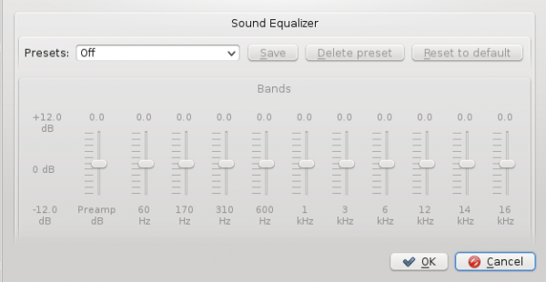 Tools equalizer.png