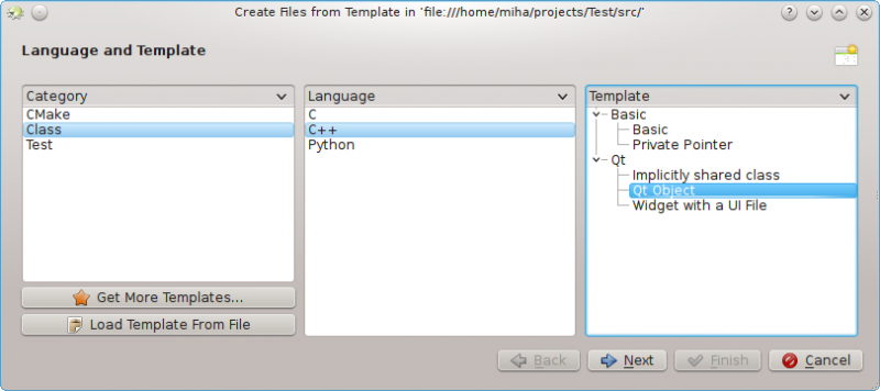 File:Kdevelop-template-selection.png