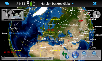 Marble-Maemo-Additional-Themes.png