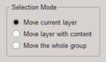 Move Tool Options.PNG