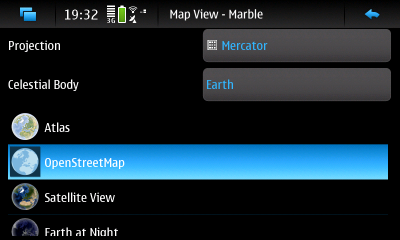 Marble-MapView-Maemo.png