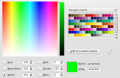 Doc-primer-visual-guide-colorselector.png