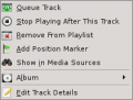 Playlist-context-menu.png