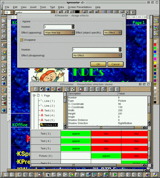 File:Kpresenter features.png