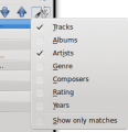 Amarok playlist search p.png