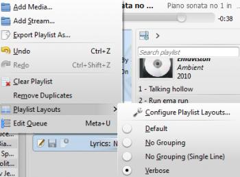PlaylistLayout4.png